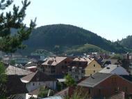 croatiah9-P1010058.jpg