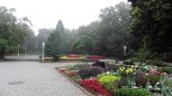 Grugapark7Sept131.jpg