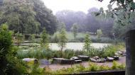 Grugapark7Sept1310.jpg