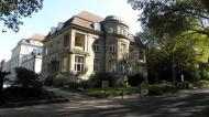 Ruhr28Sept1330.jpg